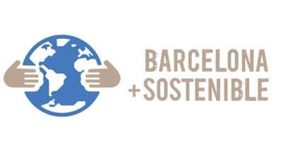 El programa 'BCN+Sostenible' busca 10 exemples de bones pràctiques dutes a terme als ateneus