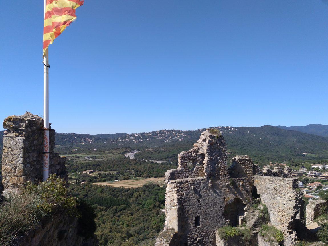 Convocatòria de subvencions per al foment de la llengua catalana