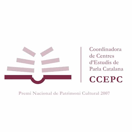 XII congrés de la CCEPC, aquest cap de setmana en streaming