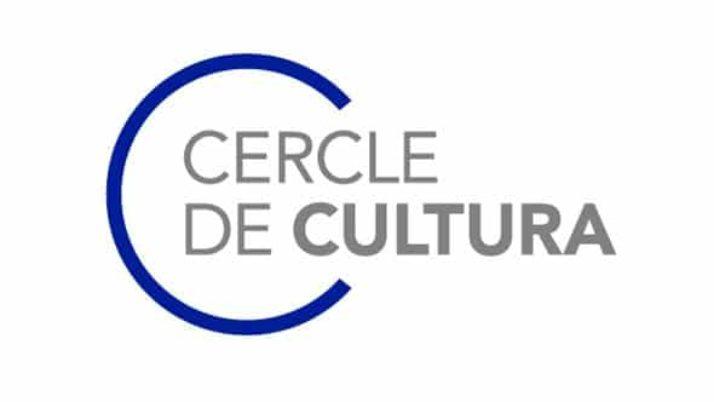 El Cercle de Cultura reivindica el valor estratègic de la cultura en la recuperació post-COVID-19