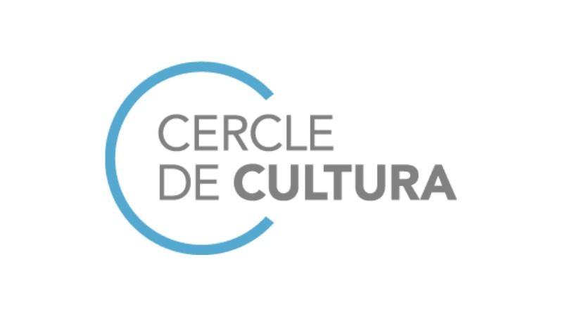 La FAC s'adhereix al Manifest a favor de la Cultura que impulsa el Cercle de Cultura