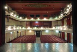 circol teatre2