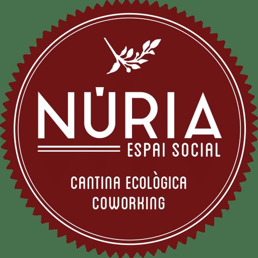 El Núria Social d'Olot reobre la seva programació nocturna