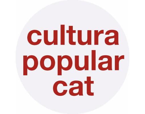 Donem la benvinguda a la nova directora de Cultura Popular i Associacionisme Cultural, Adelaida Moya