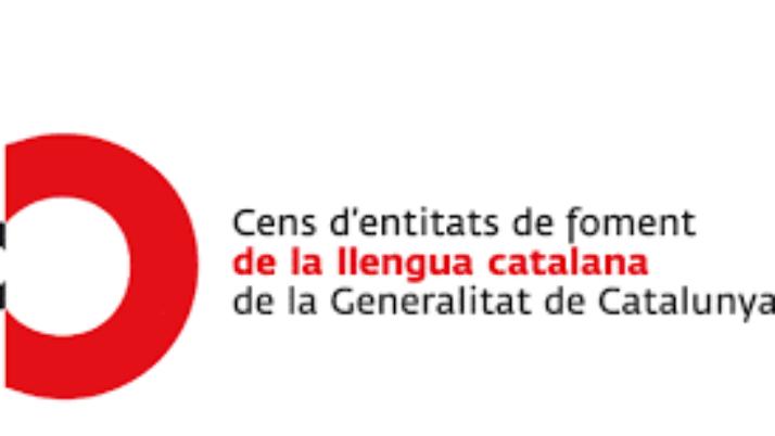 Més d'una trentena d'ateneus federats ja formen part del cens d'entitats per al foment de la llengua catalana