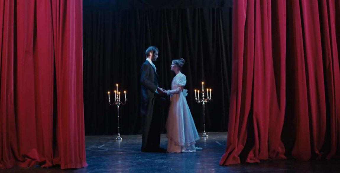 La FAC, la FGATC i la AADPC celebren el Dia Mundial del Teatre