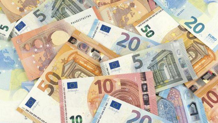 La Generalitat obre convocatòria de tres noves subvencions per a les entitats