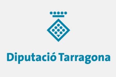 La Diputació de Tarragona obre un convocatòria de subvencions per a activitats culturals