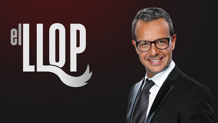 """""""El llop"""", el programa de TV3 que arribarà als teatres de tot Catalunya comença el procés de selecció d'actors"""