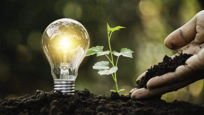 La FAC comptarà amb un nou servei de comercialització elèctrica ofertat per Idonium Energy SL