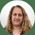 equip-Marta-Olivella