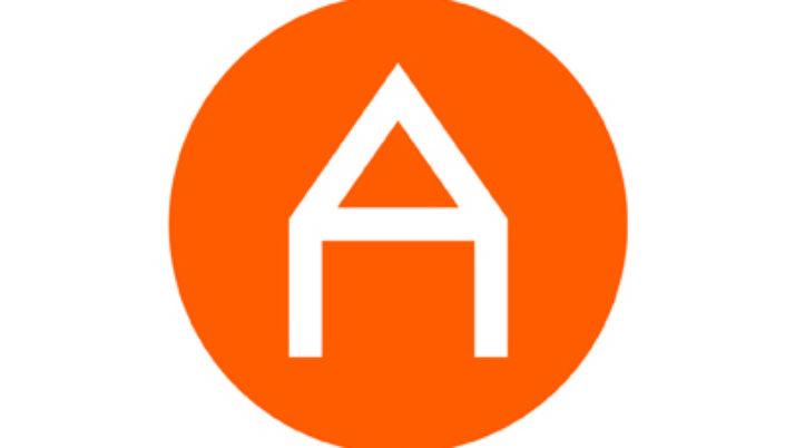 La FAC estrena una plataforma d'enquestes pròpia