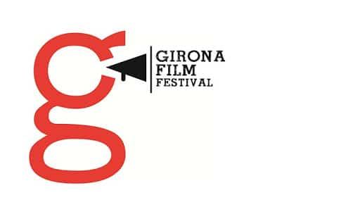 El Girona Film Festival passarà el documental 'Ateneus: llavor de llibertat' el pròxim 3 d'octubre a les 18h