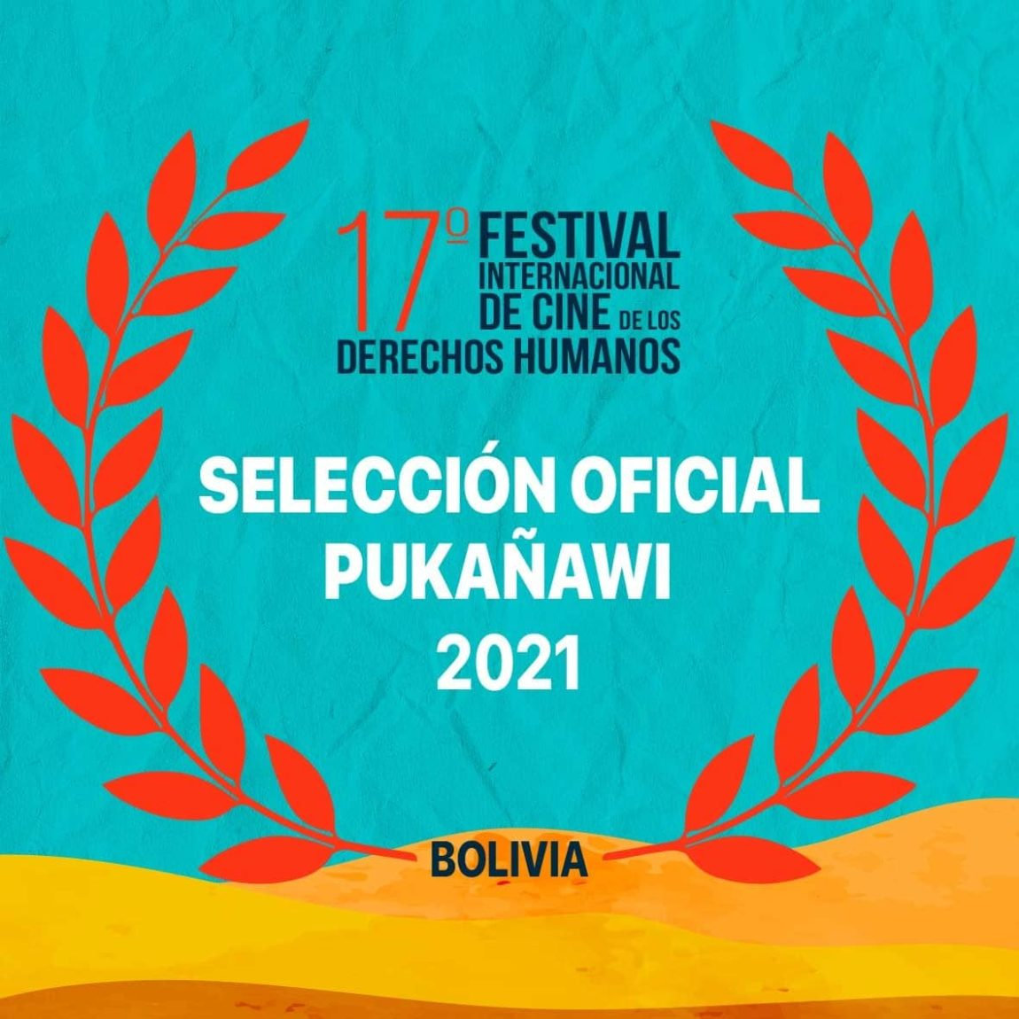 """El documental """"Ateneus: llavor de llibertat"""", seleccionat al Festival de Cine de los Derechos Humanos de Bolívia"""