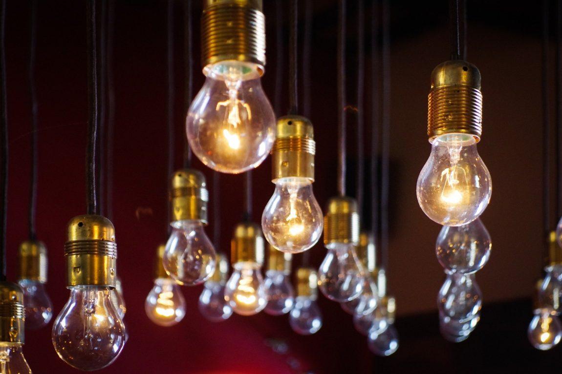 Consulta amb al teu assessor energètic