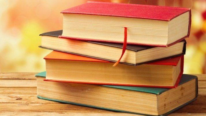 SUSPENSIÓ TEMPORAL. Subvencions per activitats literàries durant l'any 2020
