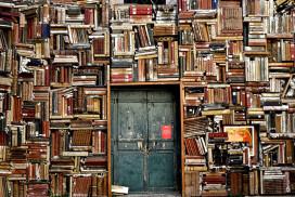 llibres cultura