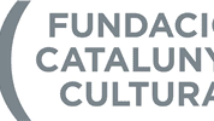 Ateneus, adheriu-vos a la Plataforma pel Mecenatge de la Fundació Catalunya Cultura