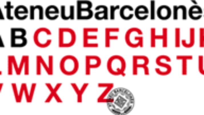 L'Ateneu Barcelonès tindrà una dona com a presidenta per primera vegada a la seva història