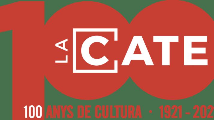 Centenari de La Cate: '100 anys de Cinema' a partir del 17 de juny
