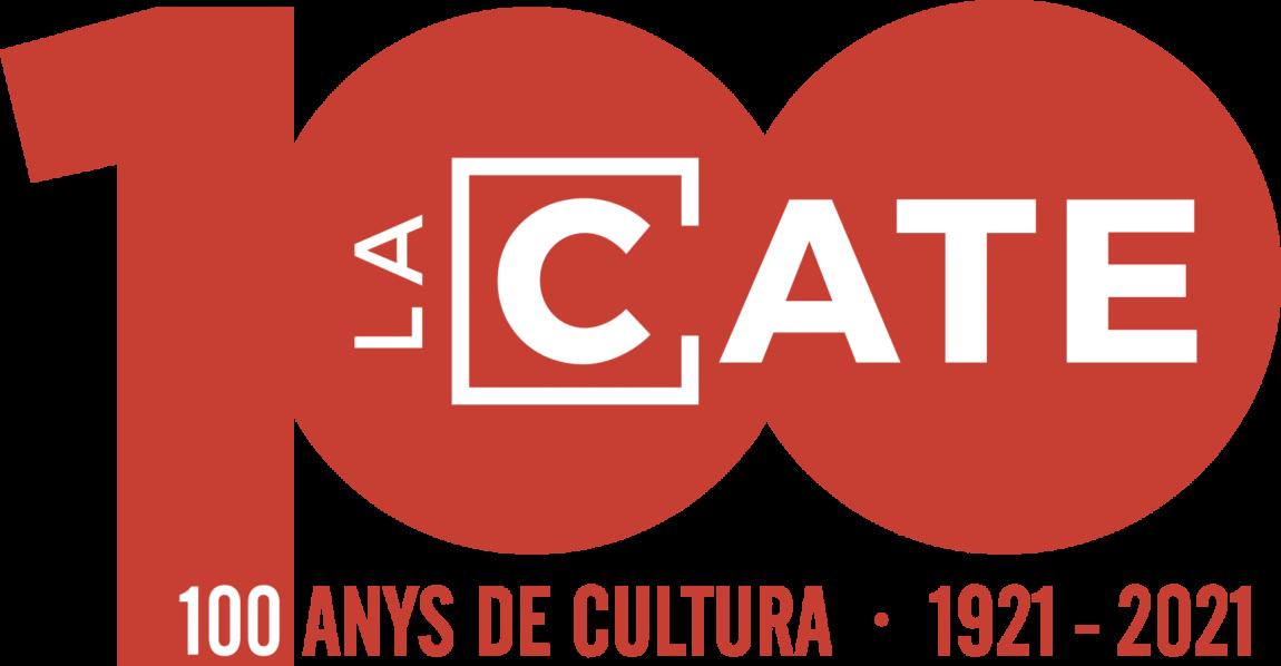 El Patronat de la Catequística celebra el seu centenari