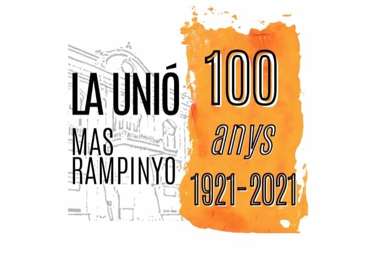 """Entrevista a Francisco Javier Aguado, president de La Unió de Mas Rampinyo: """"Un ateneu, mai millor dit, és Unió"""""""