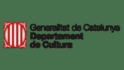 El Departament de Cultura crea un cens d'espais de cultura responsables