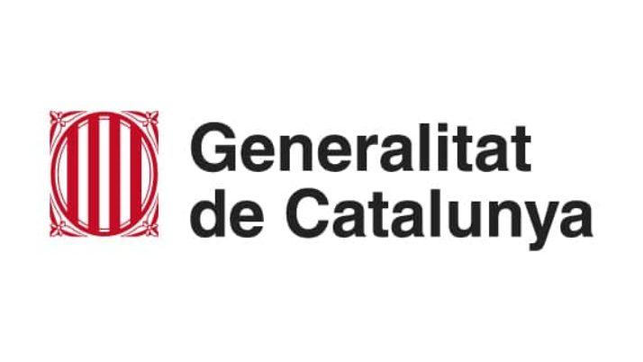 La Generalitat convoca subvencions per a desplaçaments fora del país, per a la producció d'espectacles i per a l'edició de llibres i fonogrames