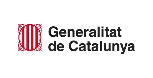 Línies de subvencions del Departament de Cultura de la Generalitat de Catalunya que es convocaran durant el mes de juny 2020