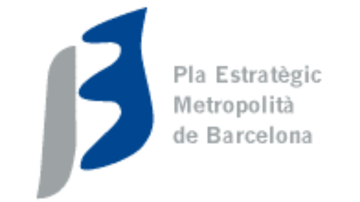 La Delegació de Barcelona es registra en el Pla Estratègic Metropolità de Barcelona (PEMB)