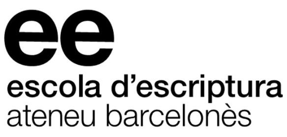 Nous cursos de Primavera de l'Escola d'Escriptura de l'Ateneu Barcelonès
