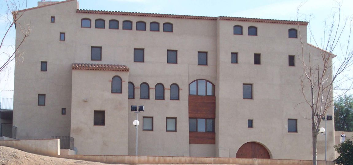 L'Institut Ramon Muntaner i la Federació d'Ateneus de Catalunya convoquen la VIII Beca de recerca històrica «Terra d'Ateneus»