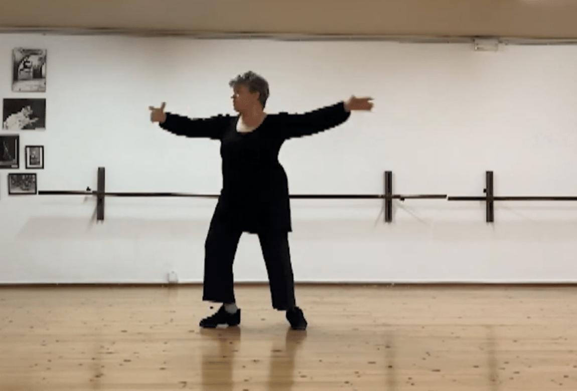 La FAC comparteix una Masterclass de dansa amb motiu de la celebració del DASC