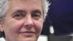"""Montserrat Morera: """"Ser presidenta del CAB m'ha aportat, sobretot, coneixement"""""""