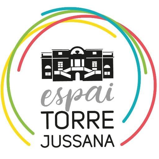 Nous cursos de formació a Torre Jussana