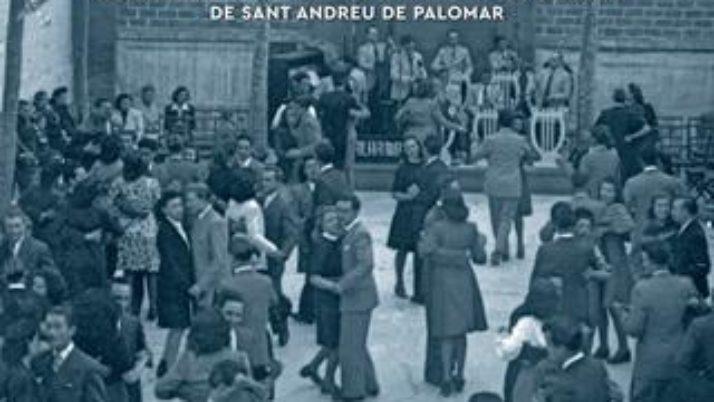 Presentació del llibre 'La Lira: 150 anys fent poble' un relat historiogràfic de la societat andreuenca