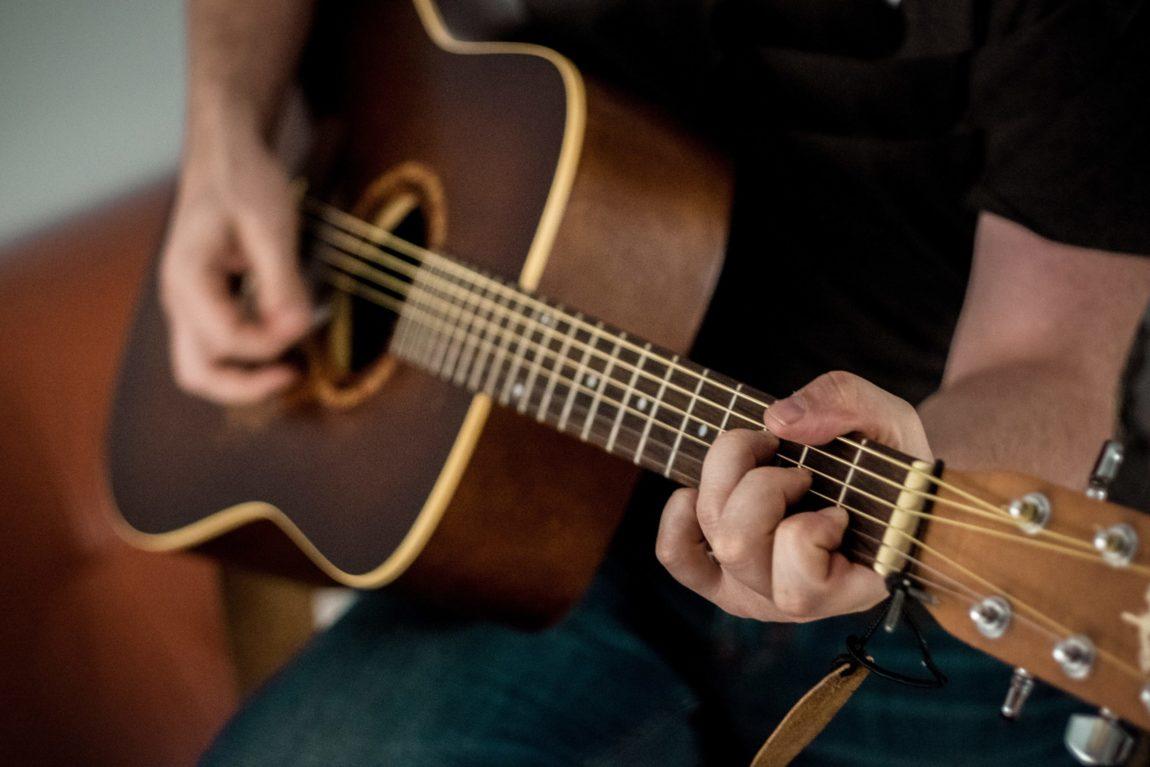 L'Acadèmia Catalana de la Música i la FAC celebraran conjuntament el Dia de la Música