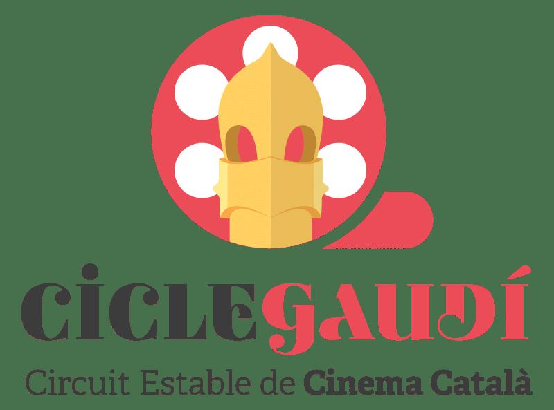 Ja podeu inscriure el vostre ateneu dins el Cicle Gaudí per acollir les millors pel·lícules catalanes de l'any