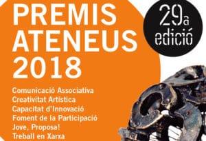 premis ateneus web