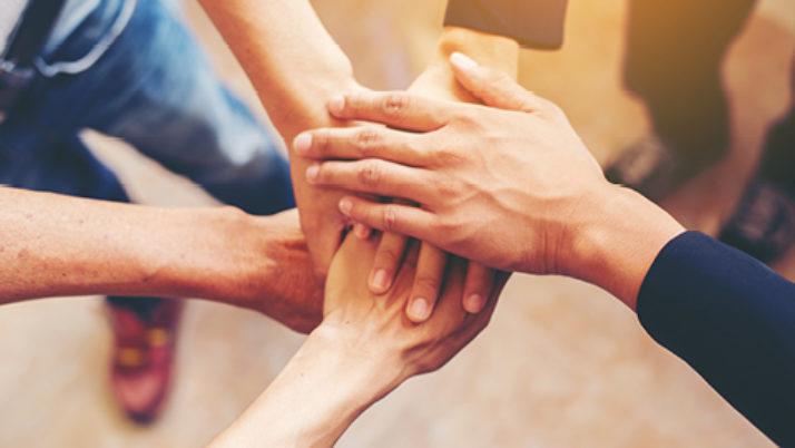 Convocatòria de subvencions per a projectes dins l'àmbit del Benestar Social