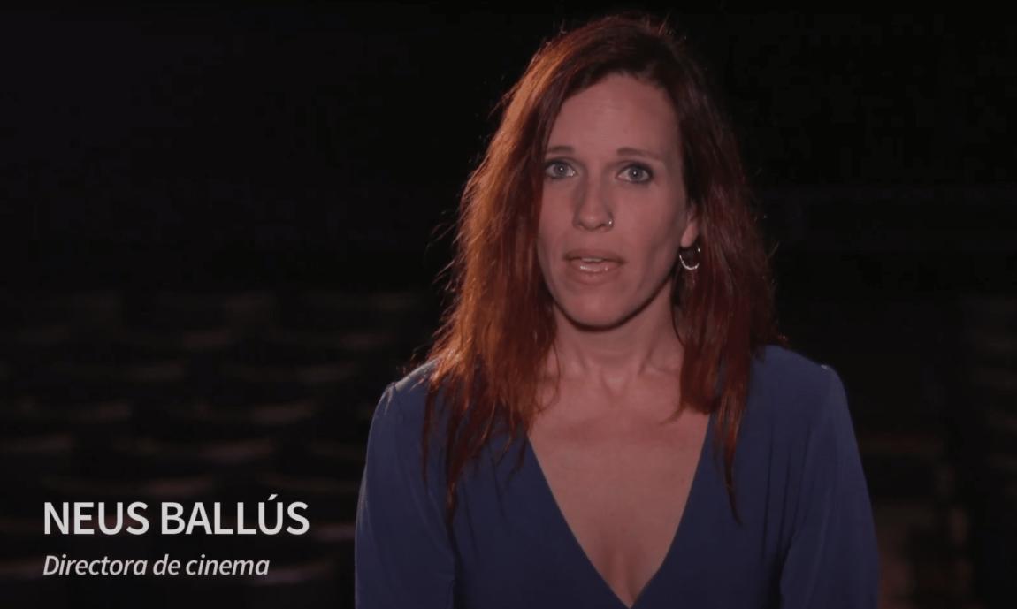 La Federació d'Ateneus s'adhereix a la campanya 'Volem més audiovisual en català'
